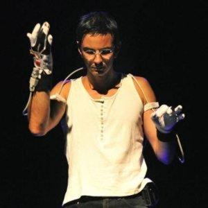 Rafael Toral / Foto: www.vimeo.com/rtoral